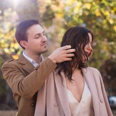 Wedding photographer Elena Letis (letis). Photo of 02.12.2016