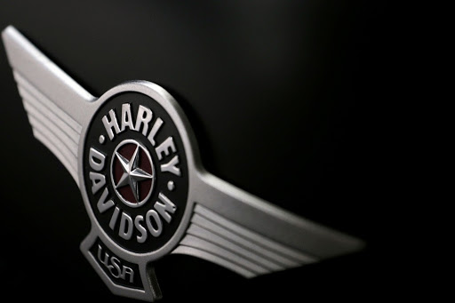 Harley-Davidson cuts shipments forecast after sales slump