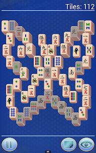 Mahjong 3 (Full) 1