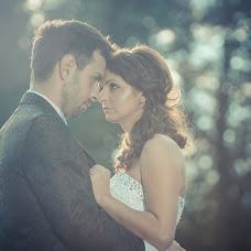 Fotograful de nuntă Vasiliu Leonard (vasiliuleonard). Fotografia din 24.01.2016