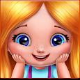 Sophia - My Little Sis icon