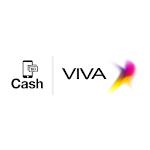 VIVA Cash Icon