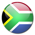 English Afrikaans LTranslator icon