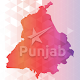 Punjab Investors Summit 2019 Download on Windows