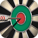 Pro Darts 2018 1.21 APK Download