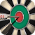 Pro Darts 20  file APK for Gaming PC/PS3/PS4 Smart TV