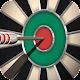 Pro Darts 2018 (game)