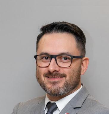Raphaell Freitas
