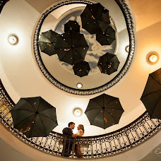 Wedding photographer Erika Fayolle (fayolle). Photo of 12.06.2015