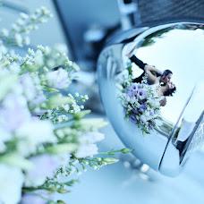 Wedding photographer Suren Manvelyan (paronsuren). Photo of 01.09.2015