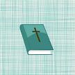 聖經隨機金句 APK