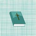 聖經隨機金句
