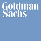 Goldman Sachs Turbo icon