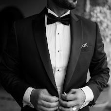 Wedding photographer Menara Image (menaraimage). Photo of 15.06.2017
