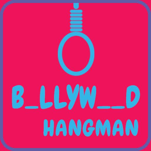 Bollywood Hangman
