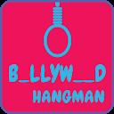 Bollywood Hangman APK