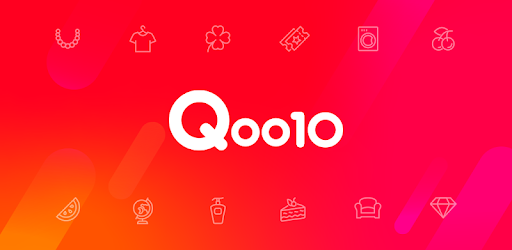 Weekend Qoo10 Shopping Fest – grab ,  & 0 cart coupons daily till 25 Oct 2020