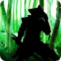 Ninja Fighting Battle icon
