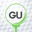 Golf Unplugged icon