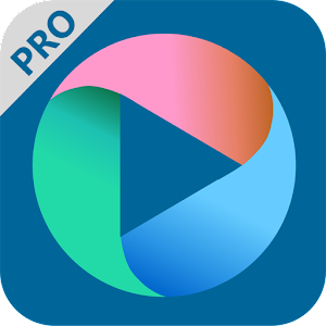 Lua Player Pro (HD POP-UP) APK Cracked Download