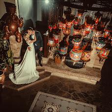 Wedding photographer Boris Bushmin (borisbushmin). Photo of 20.02.2017
