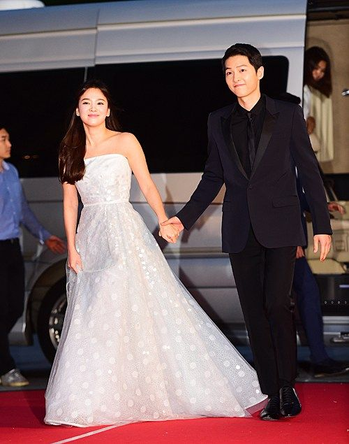 hyekyo gown 12