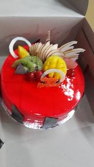 New Ashoka Sweets photo 3