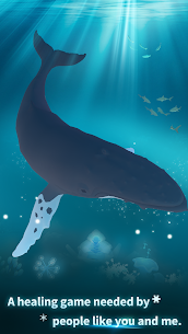 Tap Tap Fish -1.30.0 MOD APK (Unlimited Gems/Hearts) 3