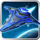 Big Bang Galaxy 1.3.0