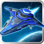 Big Bang Galaxy 1.1.1 Apk