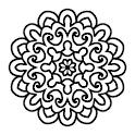 Ethnicroop icon