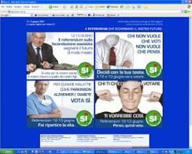 Photo: 2005 - Vota SI www.vota.si