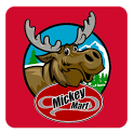 Mickey Mart icon