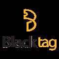 Blacktag download