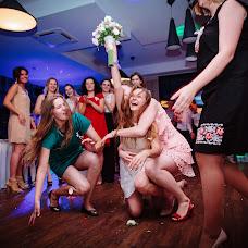 Wedding photographer Lyudmila Gapon (Ultrastudio). Photo of 07.12.2015
