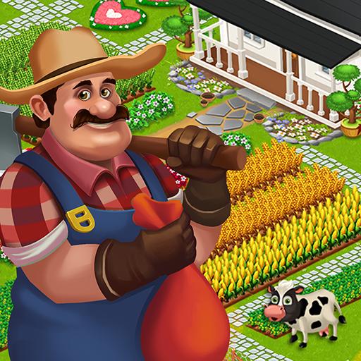 Baixar Harvest Season: Gerenciamento de fazenda, jogos de para Android