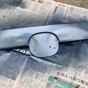 CX-5 KE2AWのカスタム事例画像 太郎さんの2021年09月18日23:03の投稿