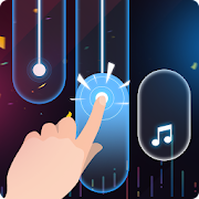 Free Download Beat Piano Tiles APK for Samsung