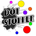 The Impossible: Dot Stopper icon