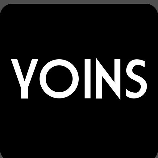 Yoins - Fashion Clothing Icon