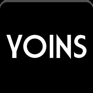 Yoins Shopping-Women Fashion Clothing