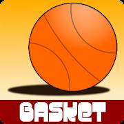 Basketball Training Exercises
