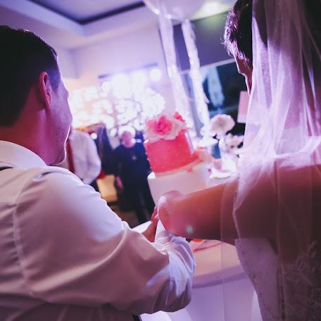 Hochzeitsfotograf die Schnappschützen (schnappschuetze). Foto vom 20.10.2017