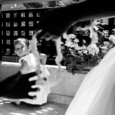 Fotógrafo de bodas Marc Prades (marcprades). Foto del 14.06.2017
