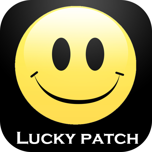 Lucky Patcher-┼ 工具 App LOGO-APP開箱王