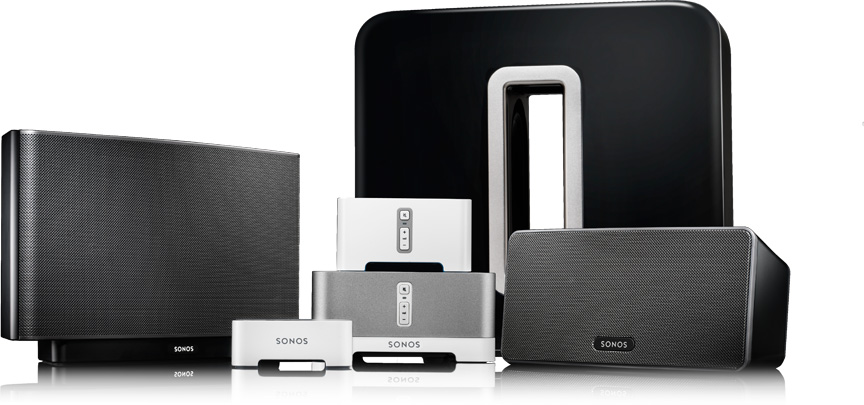 Image result for sonos