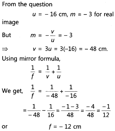 light-reflection-and-refraction-chapter-wise-important-questions-class-10-science-66