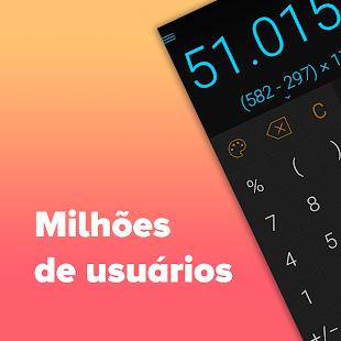 CALCU™ Calculadora Estilosa Mod