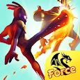 Endless Combat: Stickman Fighting Games apk