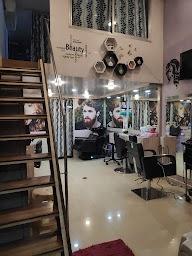 Salon Xchange photo 1